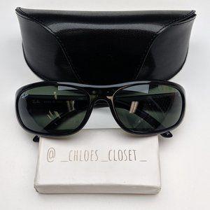 🕶️Ray-Ban RB4033 601 Men's Sunglasses /TJ843🕶️